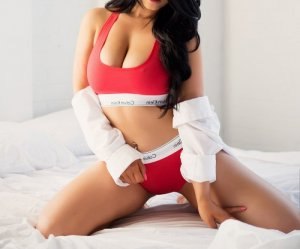 Kelyssa sex dating in Little Ferry NJ