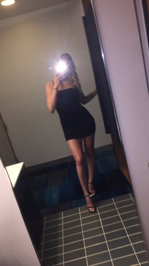 Laure-lyne sex contacts in Rocky River Ohio
