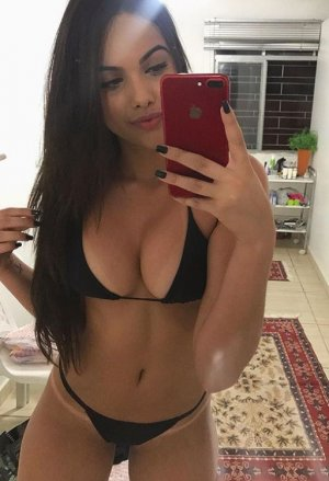 Kandji sex dating in Socorro TX