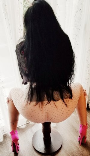 Khoudiedji adult dating in Miami FL